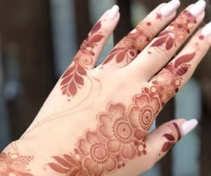awesome, mehendi, and gulf designs image