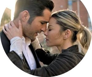 detective, deckerstar, and icon image