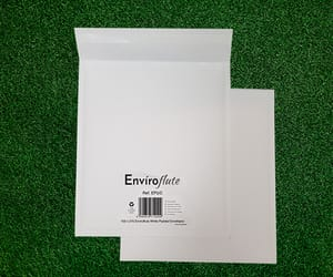 mailing envelopes and wholesale envelopes uk image