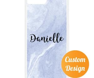 etsy, personalized gift, and custom iphone case image
