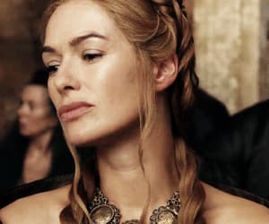 beauty, pretty, and gif image