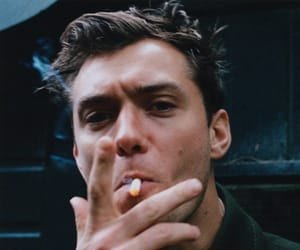 jude law, Hot, and actor image