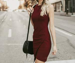 dresses, fashion, and cheap dresses for women image