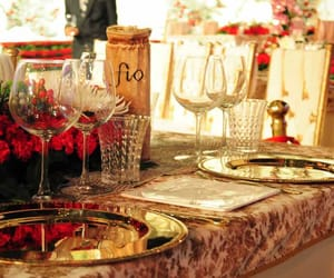 caterers, catering services, and wedding caterers image