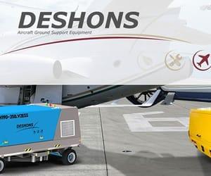 aerospace, aircraft, and repair image