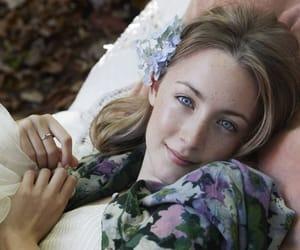 actress, Saoirse Ronan, and beautiful image