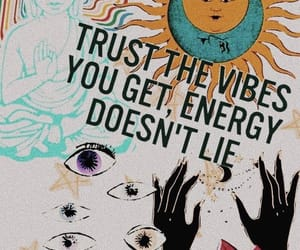 wallpaper, quotes, and vibes image