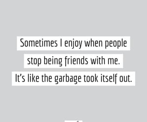 life, people, and sarcastic image