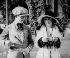 gif, bliss, and bebe daniels image