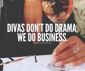 diva and quotes image