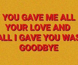 Taylor Swift, taylor swift lyrics, and back to december image