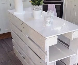diy, ideas, and kitchen image