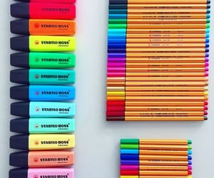 boss, colorful, and draw image
