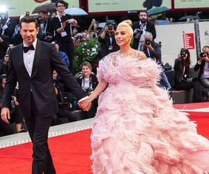 celebrities, celebrity, and Lady gaga image