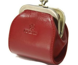 luxury gifts, designer wallets, and leather wallets image