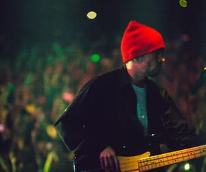 band, beautiful, and twentyonepilots image