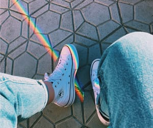 aesthetic, converse, and cool image