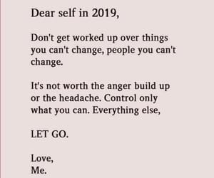 quotes, 2019, and life image