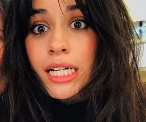 celebrities, update, and camilizers image