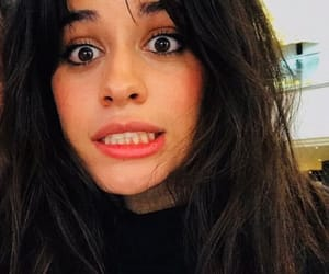 face, camilizers, and selfie image