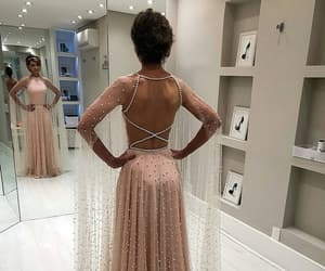 beautiful, reign, and clothes image