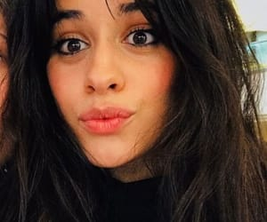 camila cabello, fifth harmony, and camilizers image