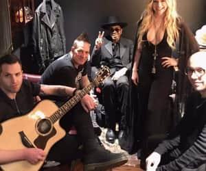Avril Lavigne, fotografía, and famosos image