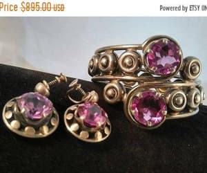 etsy, mexican bracelet, and mexican jewelry image