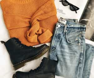 accessories, fashion, and girls image