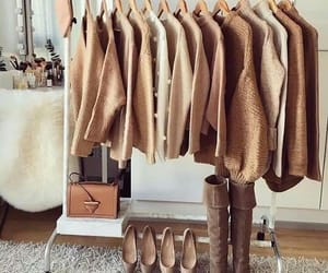 clothes, shoes, and room inspirations image