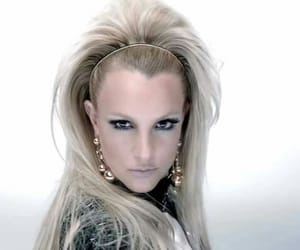 britney spears, princess of pop, and singer image