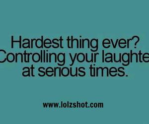 teenager post, true, and laugh image