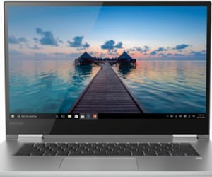 4k, notebook, and uhd image