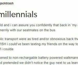 bus, school, and tumblr image