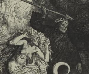 illustrations image