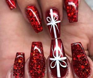 christmas, diy, and idea image