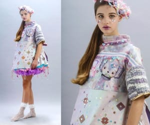 care bears, wearable art, and cardcaptor sakura image