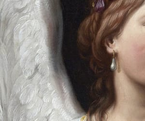 art, aesthetic, and angel image