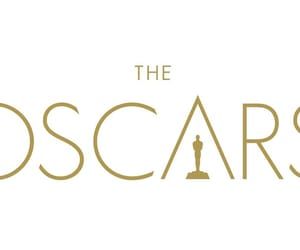 Academy Awards, actor, and article image