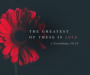 jesus loves you, happy valentine's day, and thank you lord image