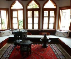 Bosnia, interior design, and design image