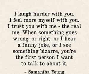amazing, awesome, and love quotes image