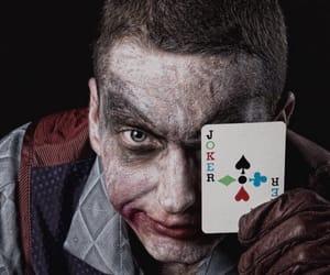 eminem, joker, and marshallmathers image