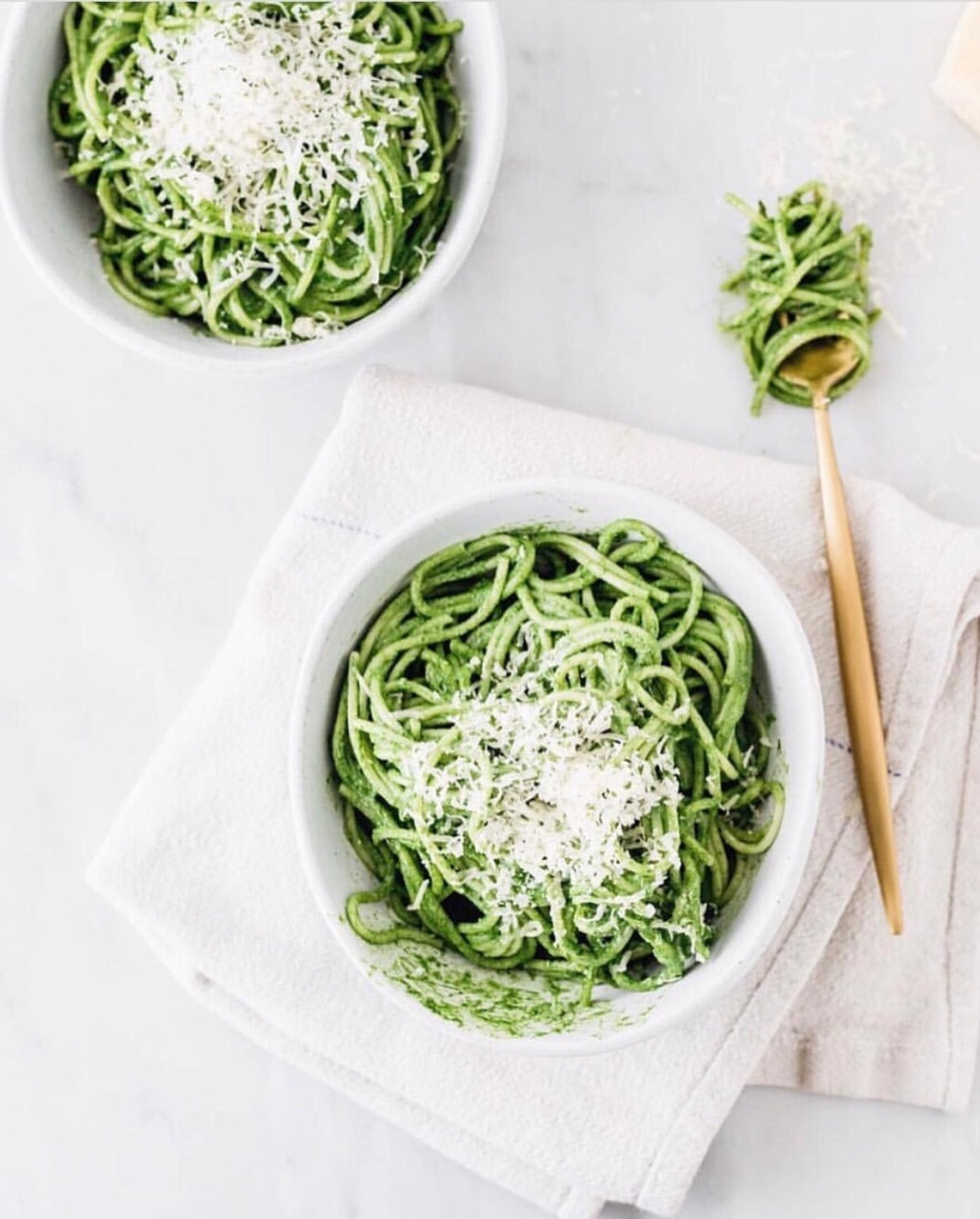 green, cheese, and food image
