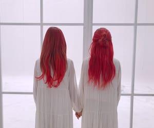girl, kpop, and yoohyeon image