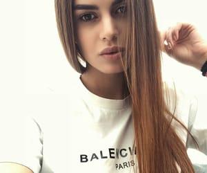 girls, meninas, and russian Girls image