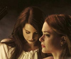 born to die, ️lana del rey, and summertime sadness image