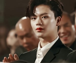 edit, cube entertainment, and sungjae image