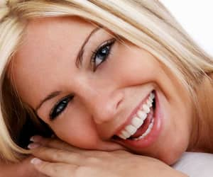 cosmetic dentistry, family dentist, and general dentistry image