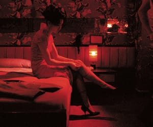 film and in the mood for love image